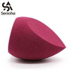 SENOHA Hotsell Custom Beauty Cosmetic Sponge